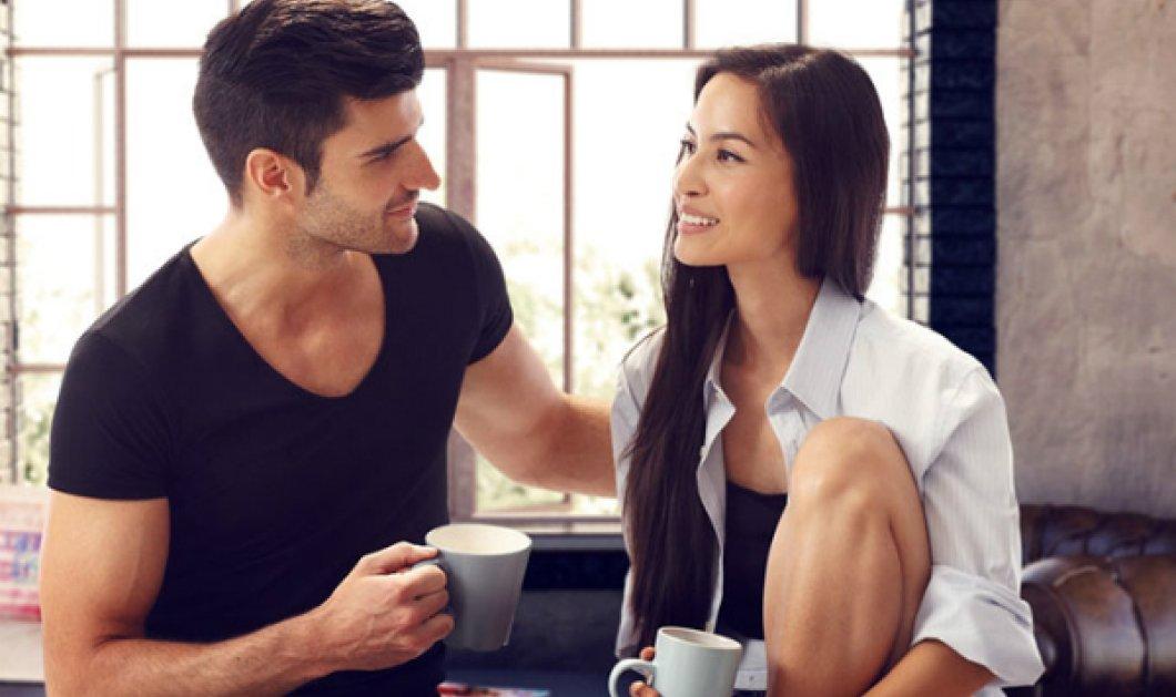 Υπάρχει αληθινή αγάπη; Ιδού 7 + 1 συμβουλές από ανθρώπους που την... ανακάλυψαν μέσα από το διαδίκτυο! - Κυρίως Φωτογραφία - Gallery - Video