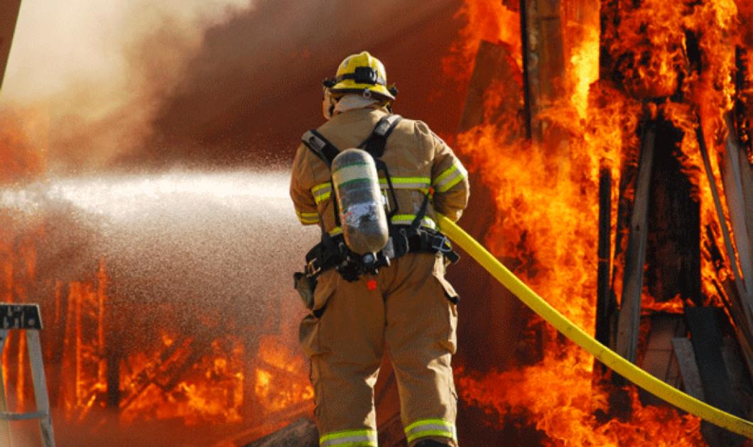 Πορτογαλία: Τουλάχιστον 8 νεκροί και 50 τραυματίες από πυρκαγιά σε κτίριο - Κυρίως Φωτογραφία - Gallery - Video