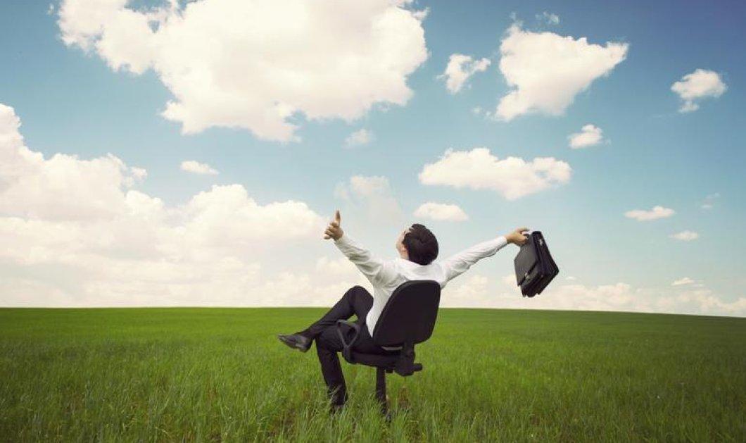 Έξυπνες συμβουλές για να πάρετε ξανά τον έλεγχο της ζωής σας! - Κυρίως Φωτογραφία - Gallery - Video
