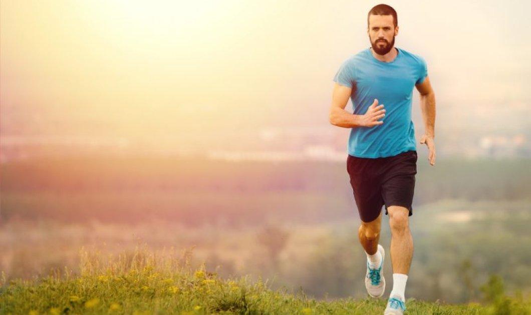 Νέα μελέτη υποστηρίζει ότι πρέπει να γυμναζόμαστε μόνο τα σαββατοκύριακα - Κυρίως Φωτογραφία - Gallery - Video