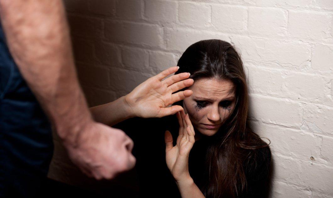 Βόλος : Βασάνιζε και βίαζε την 35χρονη γυναίκα του επί χρόνια -Το δικαστήριο δεν του χαρίστηκε! - Κυρίως Φωτογραφία - Gallery - Video