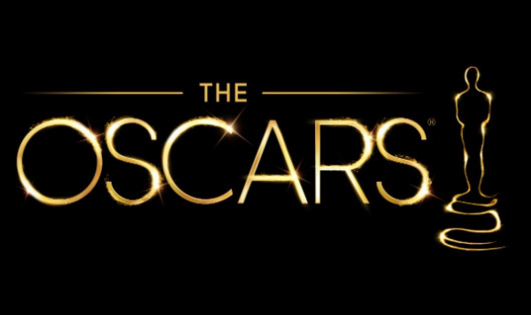 Ανακοινώθηκαν οι υποψηφιότητες των OSCAR! Ζωντανά θα μεταδοθεί η βραδιά από την Cosmote TV στις 4 Μαρτίου - Κυρίως Φωτογραφία - Gallery - Video