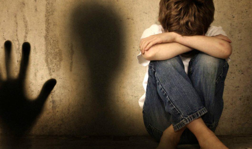 """Υπόθεση bullying 8χρονου στην Κοζάνη - """"Θα μου σκοτώσει το παιδί και μετά θα λάβουν τα μέτρα;"""" καταγγέλλει η μητέρα - Κυρίως Φωτογραφία - Gallery - Video"""