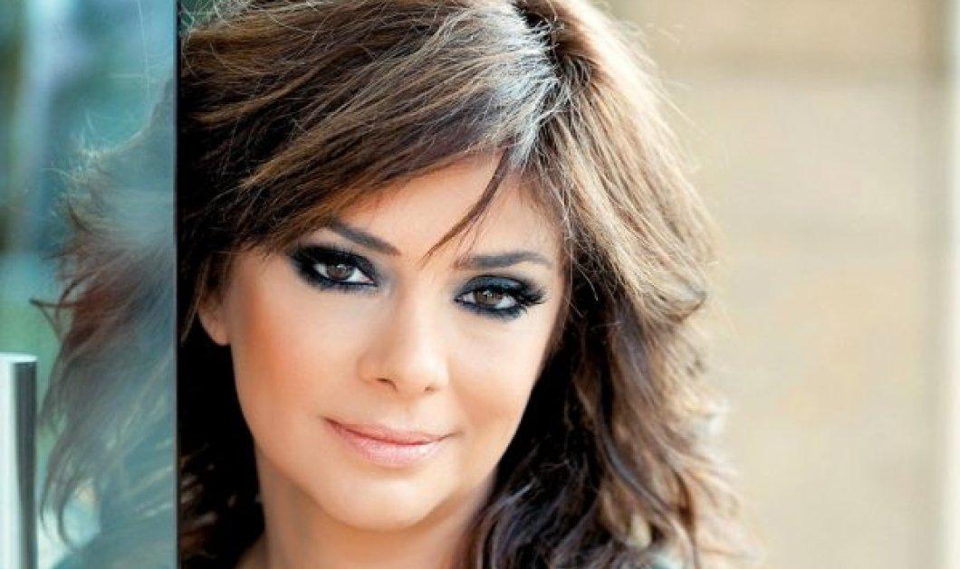Βάσια Παναγοπούλου: «Δέχτηκα απειλές για τη ζωή μου και τα παιδιά μου» (ΒΙΝΤΕΟ)  - Κυρίως Φωτογραφία - Gallery - Video