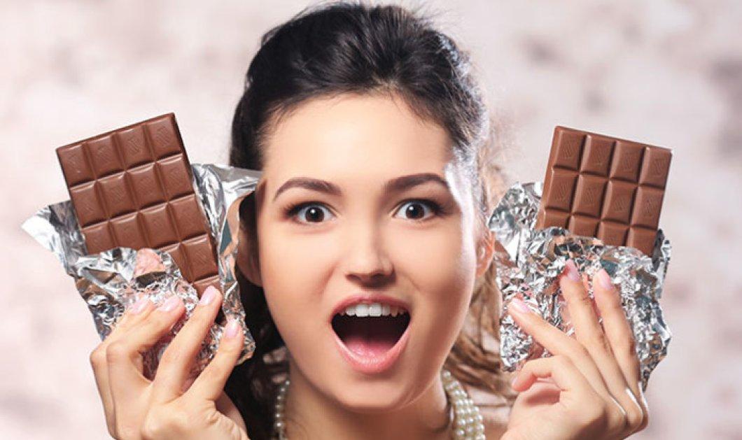 """Ποιες είναι οι σούπερ τροφές που """"διαλύουν"""" την χοληστερίνη; Ιδού η λίστα!  - Κυρίως Φωτογραφία - Gallery - Video"""