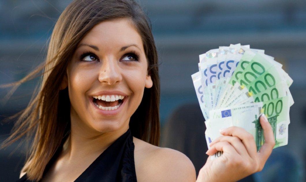 Yπερτυχερός στο Τζόκερ κέρδισε πάνω από 5,6 εκατ. ευρώ - Ποιοι είναι οι αριθμοί που κληρώθηκαν;   - Κυρίως Φωτογραφία - Gallery - Video