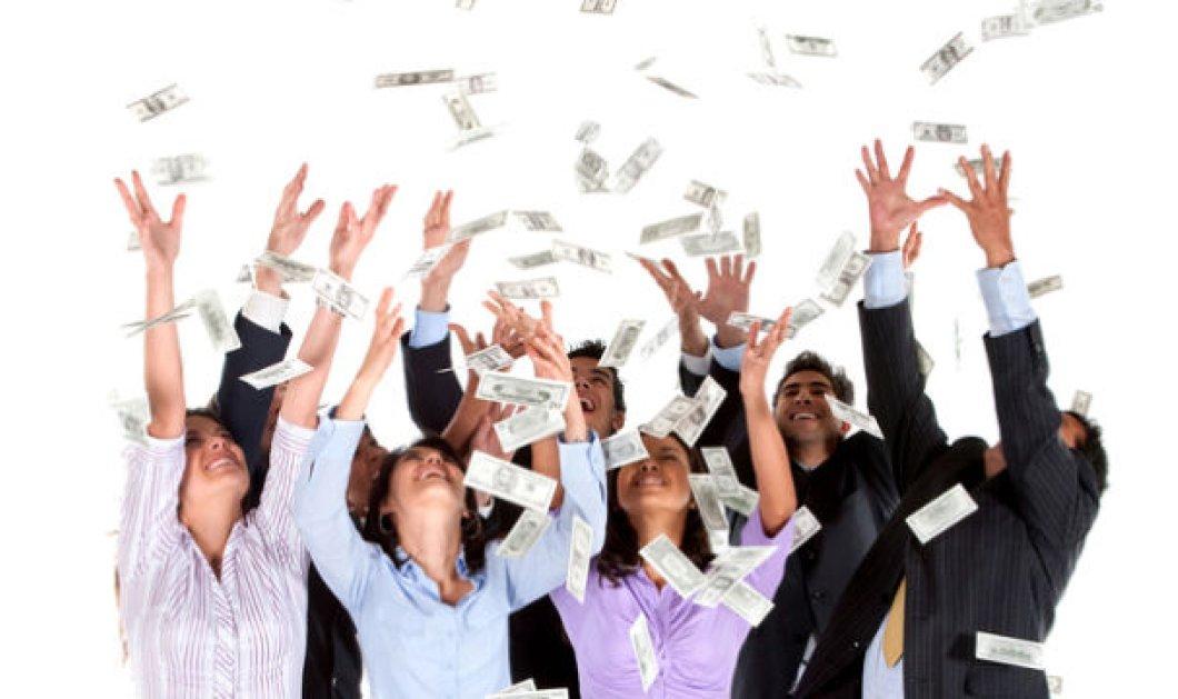 9 απίστευτα πράγματα που κάνουν οι άνθρωποι για να βγάλουν χρήματα! - Κυρίως Φωτογραφία - Gallery - Video