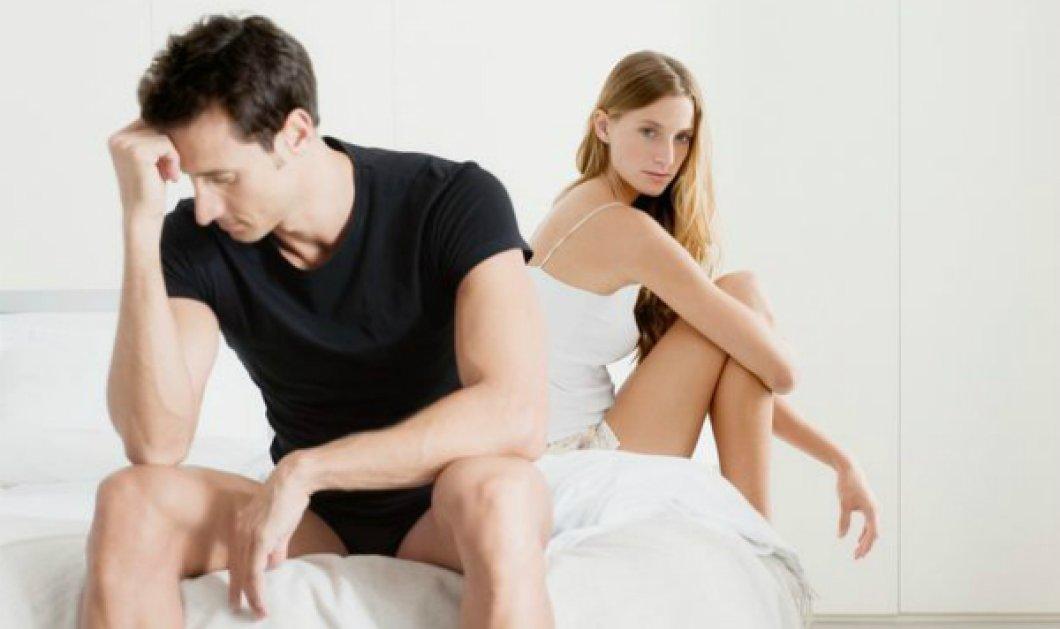 Τα προβλήματα στη σχέση μοιάζουν συνεχώς να πληθαίνουν; Ιδού 5 + 1 λόγοι για να μην χωρίσεις! - Κυρίως Φωτογραφία - Gallery - Video