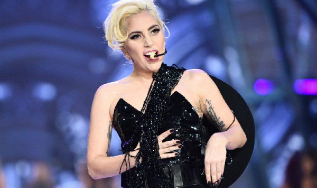 Τι καθήλωσε στο κρεβάτι την Lady Gaga - Ακύρωσε 10 συναυλίες αφού πονάει πολύ... - Κυρίως Φωτογραφία - Gallery - Video