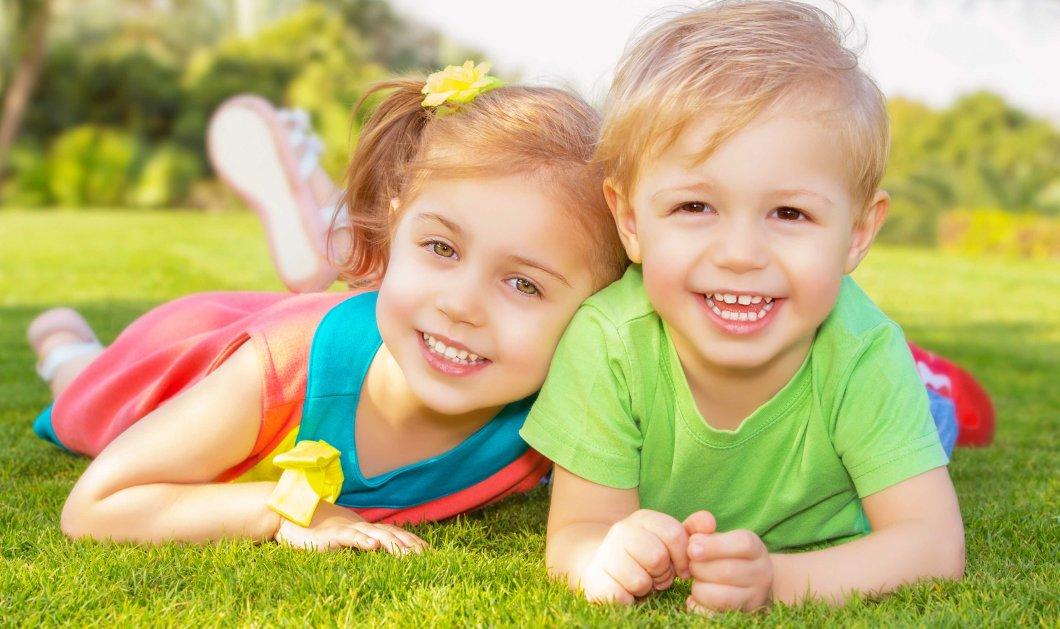4+1 λόγοι που δεν αρέσει στο παιδί το σχολείο  - Κυρίως Φωτογραφία - Gallery - Video
