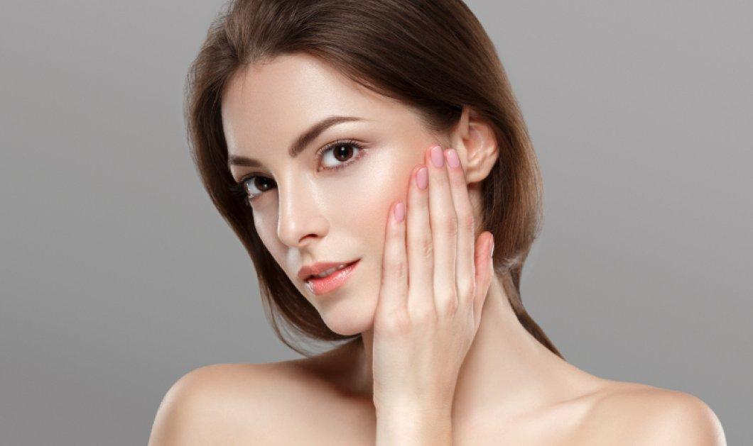 Οι τρείς κακές συνήθειες που γερνούν πρόωρα το δέρμα σας!   - Κυρίως Φωτογραφία - Gallery - Video