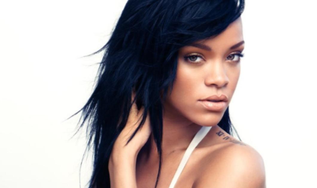 Gucci όπως κου- κούτσι! Η Rihanna από τα νύχια ως την κορφή με extreme σύνολο του διάσημου οίκου (ΦΩΤΟ) - Κυρίως Φωτογραφία - Gallery - Video