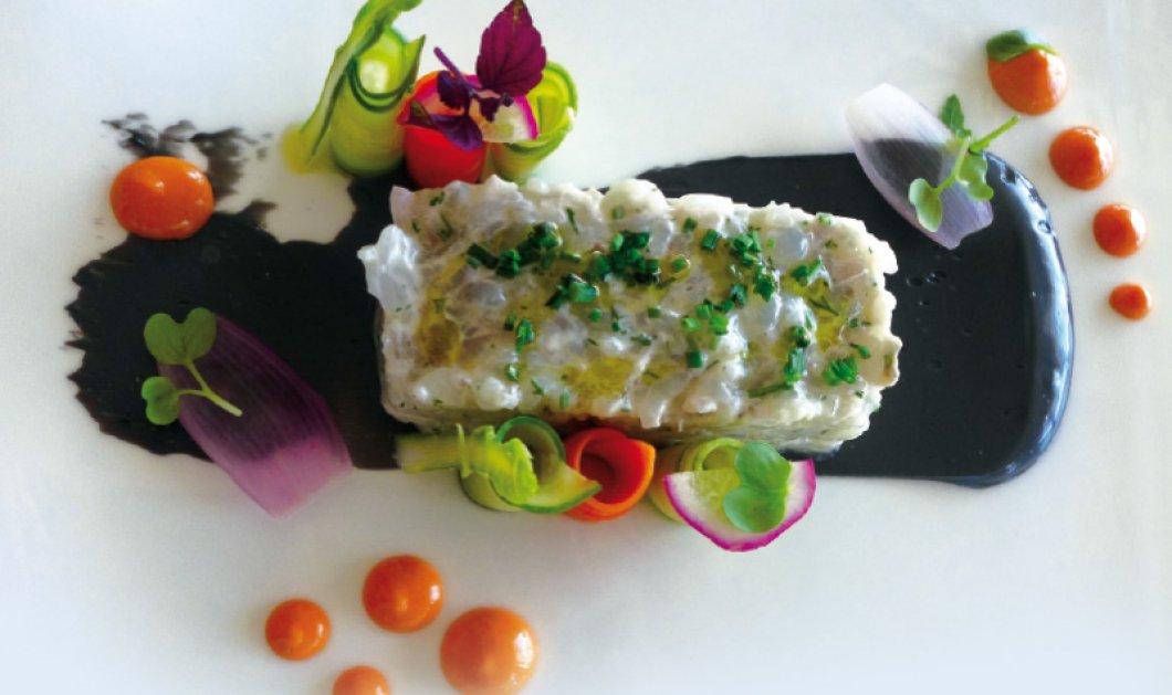 Χρυσοί Σκούφοι & Βραβεία Ελληνικής Κουζίνας: Η γαστρονομία του αύριο μέσα από την διαχρονική δύναμη του Αθηνοράματος   - Κυρίως Φωτογραφία - Gallery - Video