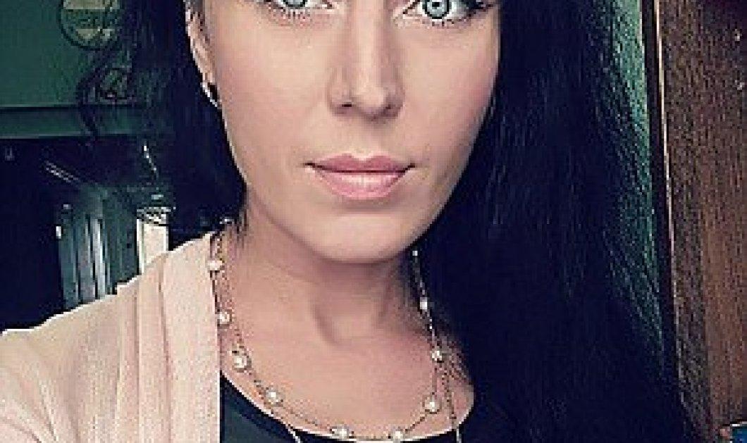 Σκότωσε την κόρη της αφού την αλυσόδεσε - Τι οδήγησε την μάνα να γίνει Μήδεια  - Κυρίως Φωτογραφία - Gallery - Video