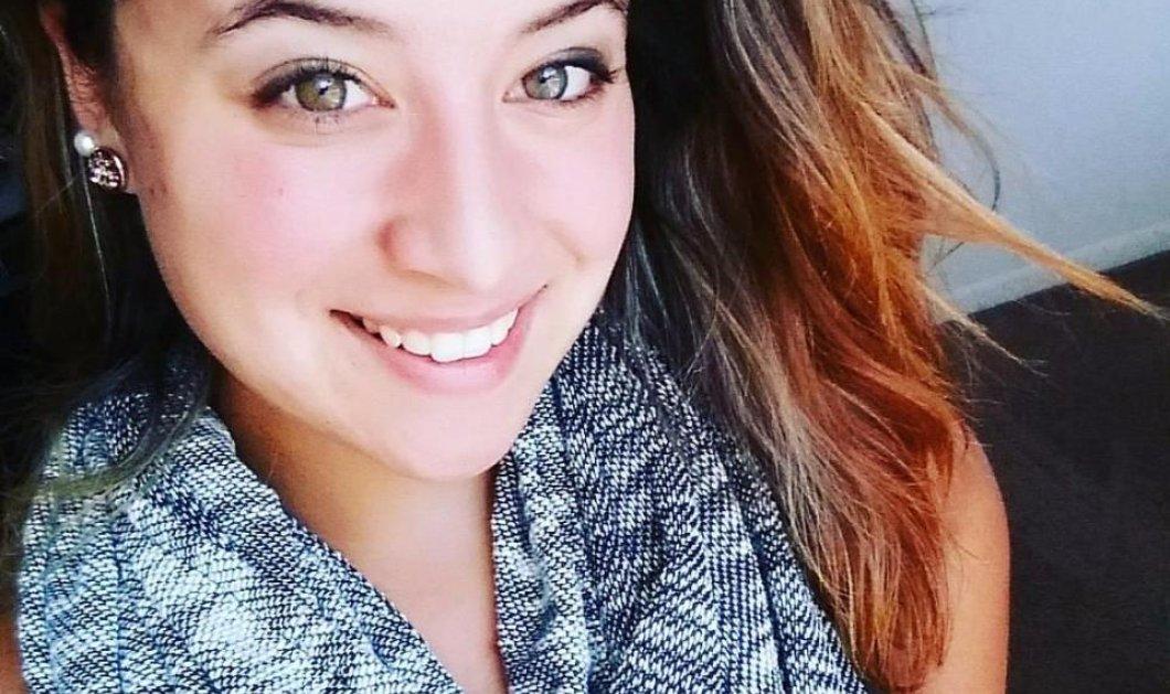 Story of the day: O μπαμπάς της ήταν δωρητής σπέρματος: Γνώρισε ήδη 40 αδέλφια της & συνεχίζει (ΦΩΤΟ - ΒΙΝΤΕΟ)  - Κυρίως Φωτογραφία - Gallery - Video