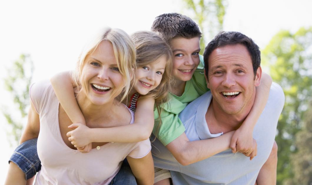 Τι μπορείτε να κάνετε αν το παιδί σας εκδηλώνει τα συναισθήματά του με φωνές - Κυρίως Φωτογραφία - Gallery - Video