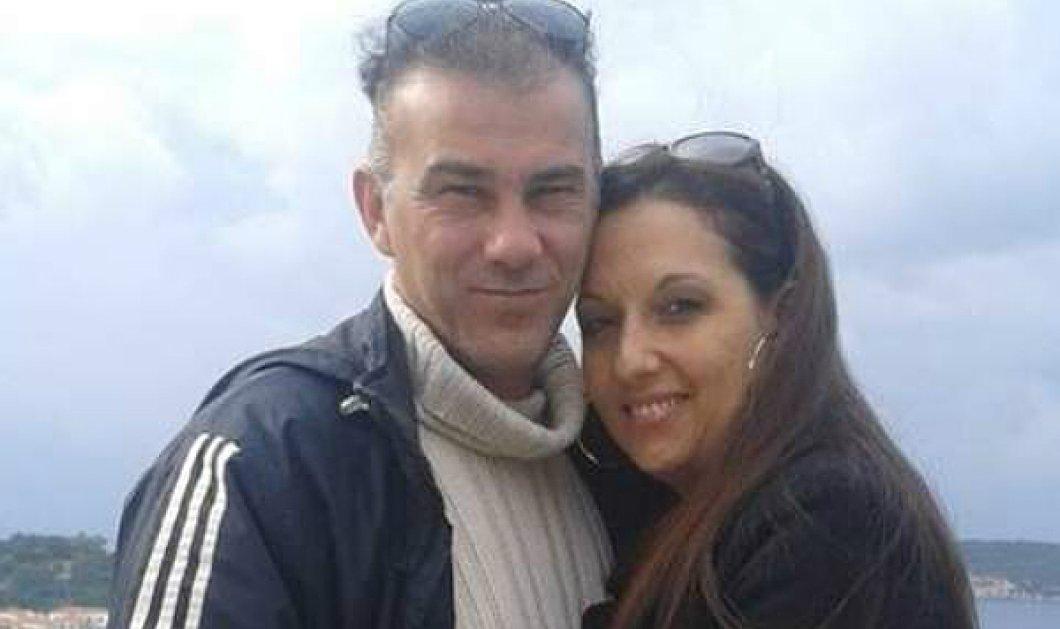 Έκτος εντατικής ο 47χρονος από το πολύνεκρο τροχαίο της Κρήτης - Δεν ξέρει ακόμη ότι σκοτώθηκαν η γυναίκα και η κόρη του - Κυρίως Φωτογραφία - Gallery - Video