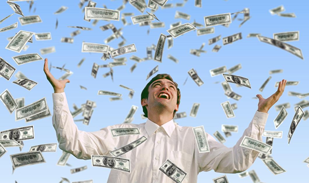 Για κάποιους κλήρωσε... 600.000 ευρώ - Αυτοί είναι οι τυχεροί αριθμοί του Τζόκερ - Κυρίως Φωτογραφία - Gallery - Video