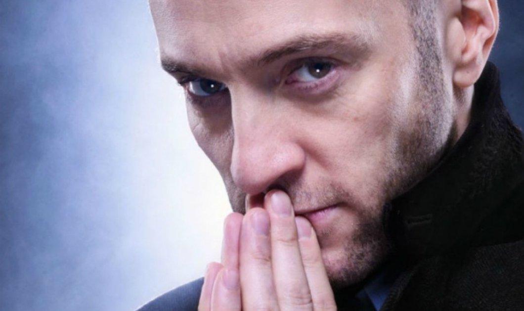 The Push: Το εξωφρενικό νέο ριάλιτι που θα επιχειρήσει να ωθήσει τους διαγωνιζόμενους σε φόνο (BINTEO) - Κυρίως Φωτογραφία - Gallery - Video