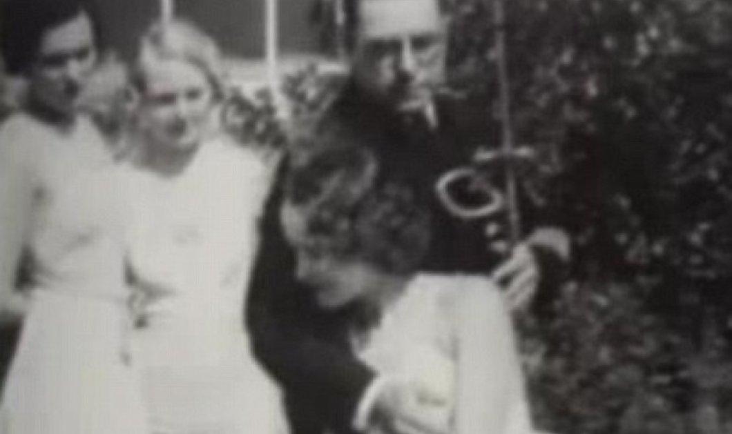 1930- Θα απολύονταν οι αεροσυνοδοί αν παντρεύονταν, αν έπαιρναν βάρος ή όταν έφταναν τα 32... (ΦΩΤΟ-ΒΙΝΤΕΟ) - Κυρίως Φωτογραφία - Gallery - Video