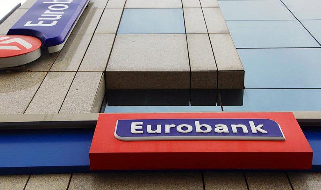 Νέα στρατηγική συνεργασία Eurobank και Aegean - Κυρίως Φωτογραφία - Gallery - Video