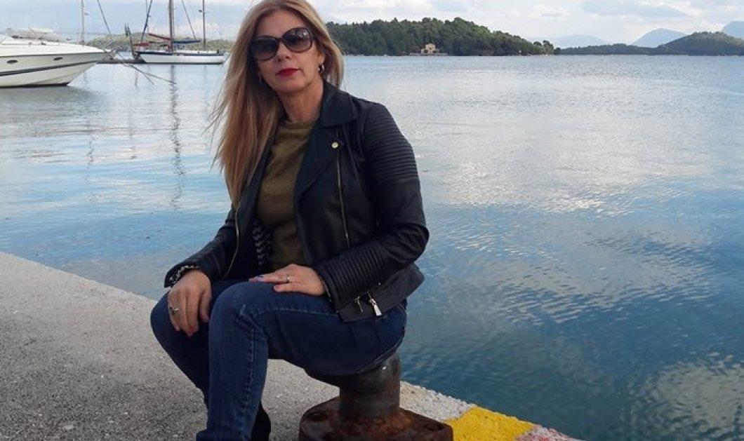 62χρονος συνταξιούχος σκότωσε την γυναίκα του επειδή βγήκε με τις φίλες της για την Ημέρα της Γυναίκας   - Κυρίως Φωτογραφία - Gallery - Video