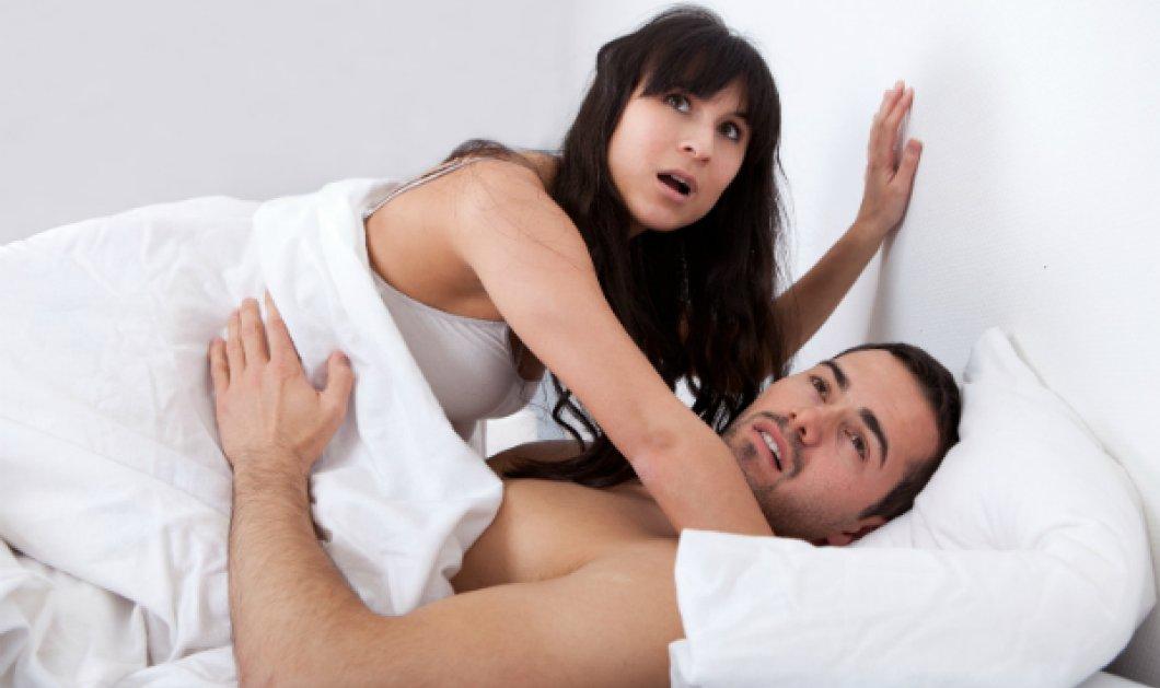 Αυτά τα επαγγέλματα κάνουν οι γυναίκες που απατούν πιο συχνά: Έκπληξη οι πιο άπιστες όλων! - Κυρίως Φωτογραφία - Gallery - Video