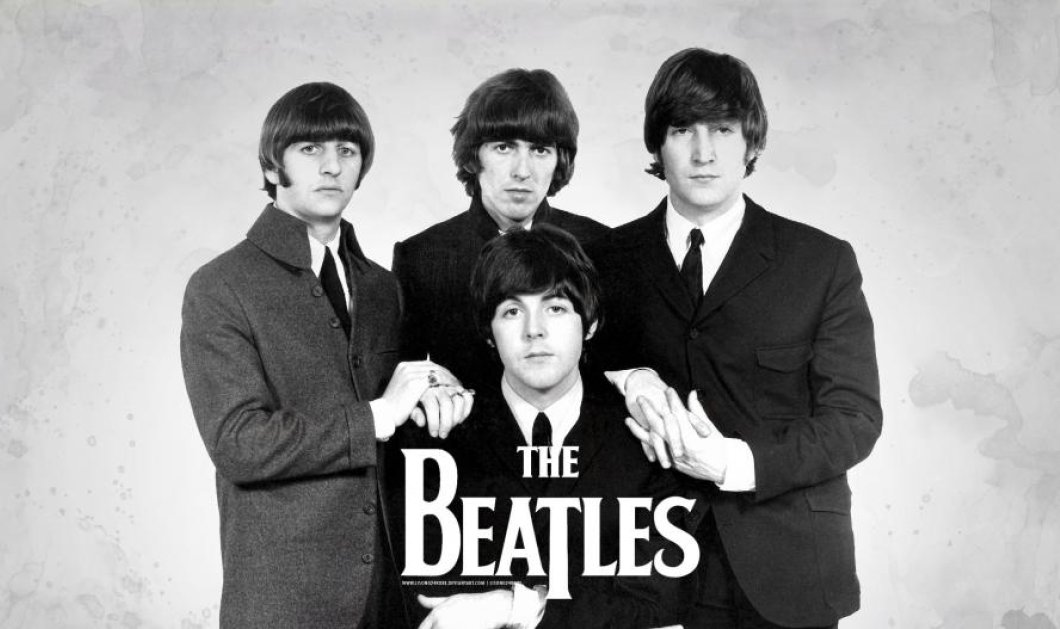 Beatles: Εκατοντάδες αδημοσίευτες φωτογραφίες τους πωλήθηκαν σε δημοπρασία στη Μ.Βρετάνια - Κυρίως Φωτογραφία - Gallery - Video