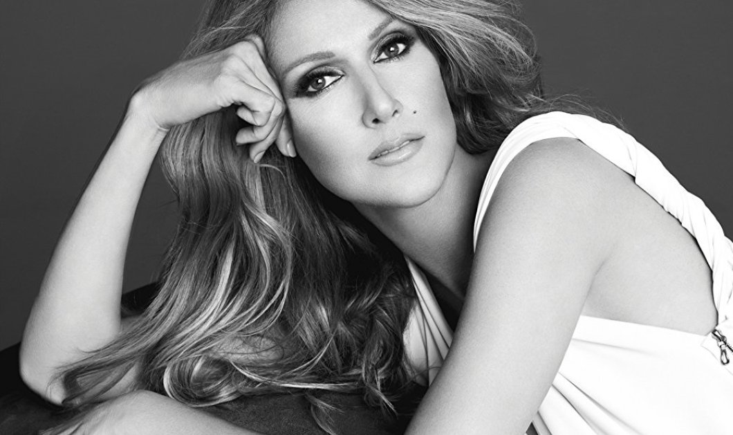 Céline Dion: Το ασχημόπαπο που μεταμορφώθηκε σε fashion icon (ΦΩΤΟ) - Κυρίως Φωτογραφία - Gallery - Video