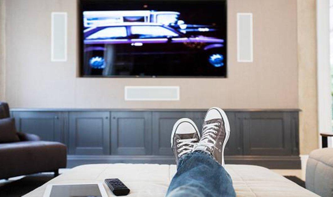 Αλλάζει το τηλεοπτικό τοπίο: Οι στρατηγικές κινήσεις Cosmote, Vodafone και Wind ανατρέπουν τα δεδομένα - Κυρίως Φωτογραφία - Gallery - Video