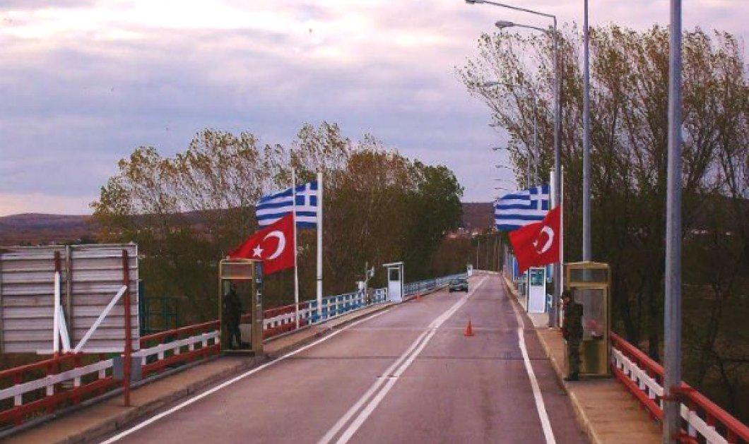 """Ένσταση καταθέτουν οι συνήγοροι των Ελλήνων στρατιωτικών - """"Να εκδικαστεί η υπόθεση & να επιστρέψουν τα παιδιά μας"""" - Κυρίως Φωτογραφία - Gallery - Video"""