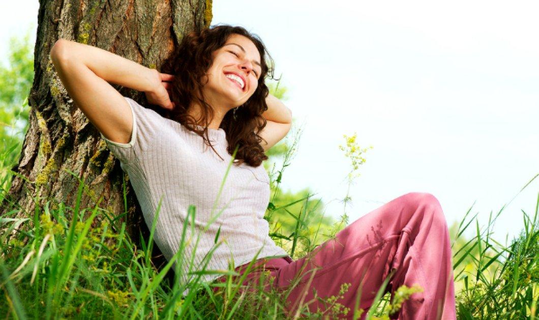 Σε αυτές τις χώρες η ευτυχία έχει τον πρώτο λόγο! Τα αποτελέσματα της έρευνας θα σας ξαφνιάσουν - Κυρίως Φωτογραφία - Gallery - Video