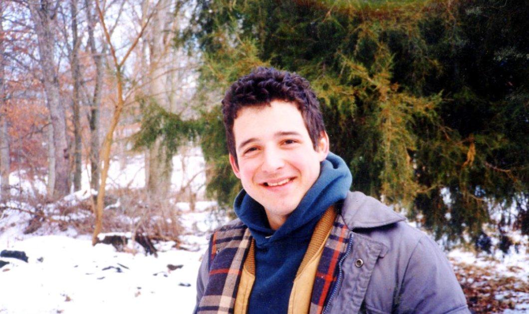 Η μυστηριώδης υπόθεση θανάτου του Έλληνα φοιτητή στις ΗΠΑ- Το σκληρό bullying και η τελευταία εκδρομή - Κυρίως Φωτογραφία - Gallery - Video