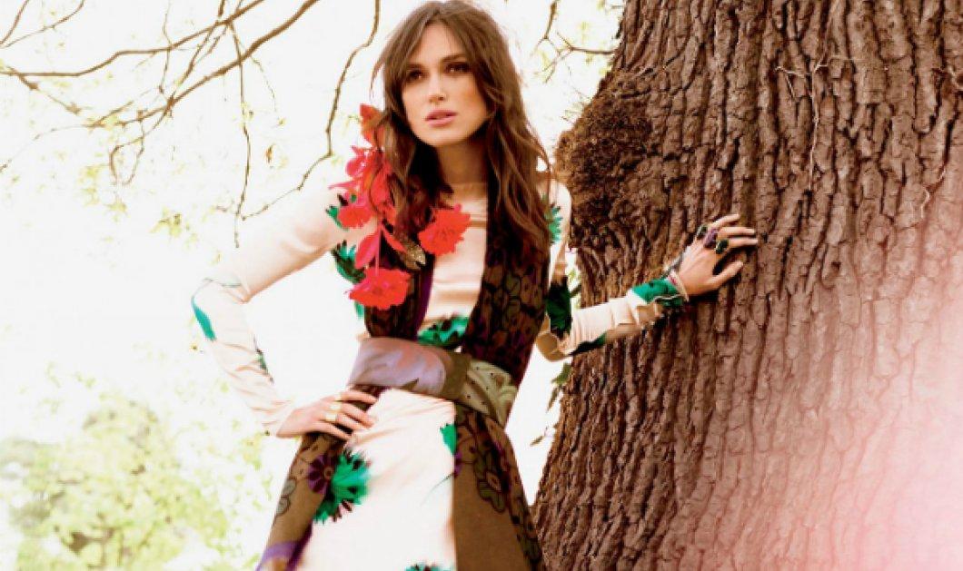 Iδού τα ωραιότερα φορέματα για Άνοιξη - Καλοκαίρι! Οικονομικά, χρωματιστά & ιδανικά για κάθε περίσταση - Κυρίως Φωτογραφία - Gallery - Video