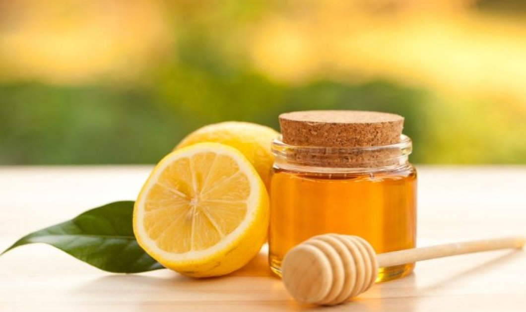 «Honeygate» -Ψεύτικο ή νοθευμένο μέλι: Μελέτη-κόλαφος για τη μελισσοκομία & τη νοθεία κάτω από τη μύτη της ΕΕ   - Κυρίως Φωτογραφία - Gallery - Video