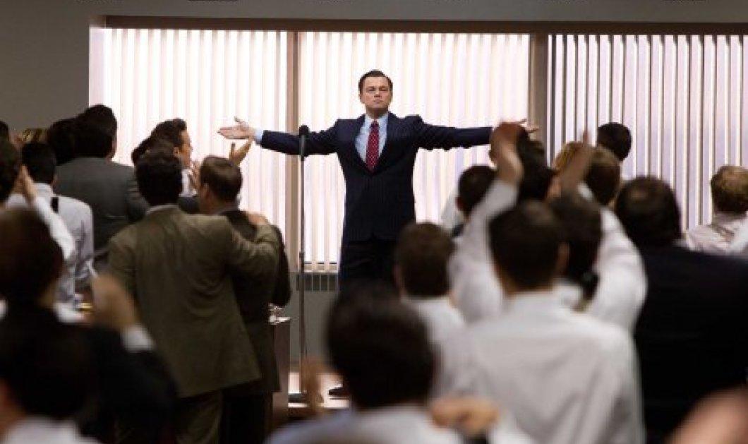 CEO Clubs: «Να πως διοικείται μια επιτυχημένη επιχείρηση - 8 CEOS ανοίγουν τα χαρτιά τους- ή τα tablets τους!  - Κυρίως Φωτογραφία - Gallery - Video