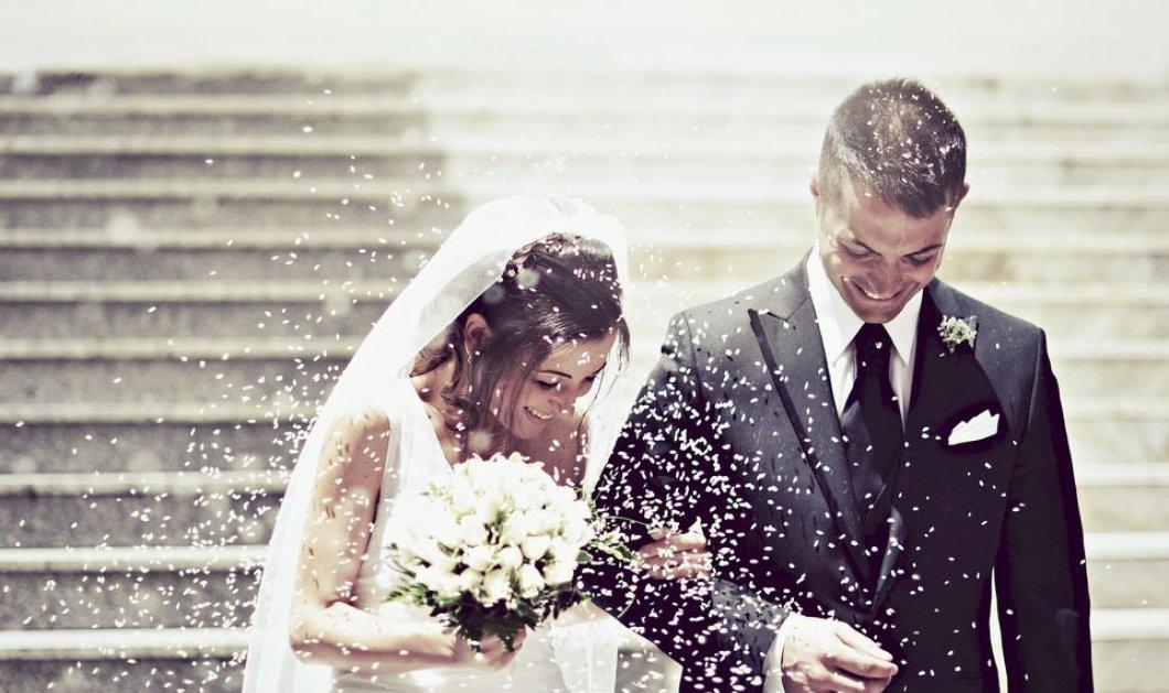 Πώς σκοτώνεις το γάμο σου χωρίς να το καταλαβαίνεις & ποια είναι τα μικρά πράγματα που την βλάπτουν;  - Κυρίως Φωτογραφία - Gallery - Video