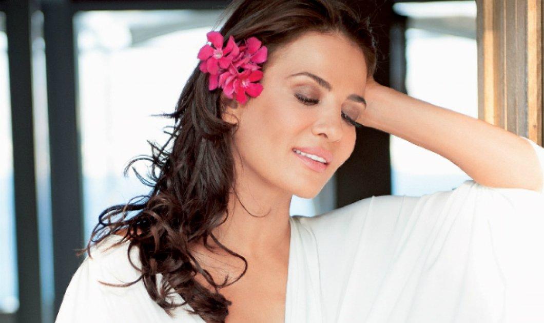 """Ο ορισμός της γυναικείας ομορφιάς, Δήμητρα Ματσούκα δηλώνει: """"Νιώθω αδικημένη από τον Τύπο και θα κινηθώ νομικά..."""" (BINTEO) - Κυρίως Φωτογραφία - Gallery - Video"""