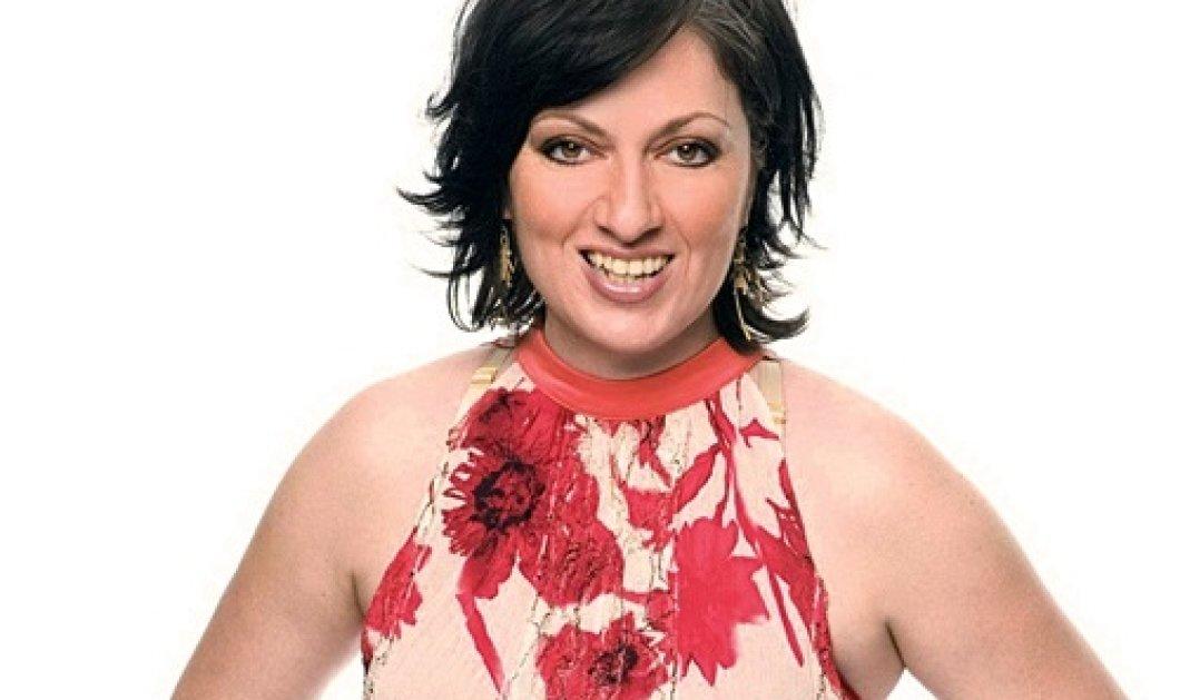 Σοφία Μουτίδου: Η ανατρεπτική ηθοποιός κατακτά και το You Tube- Το κανάλι της και τα απολαυστικά σχόλια (BINTEO) - Κυρίως Φωτογραφία - Gallery - Video