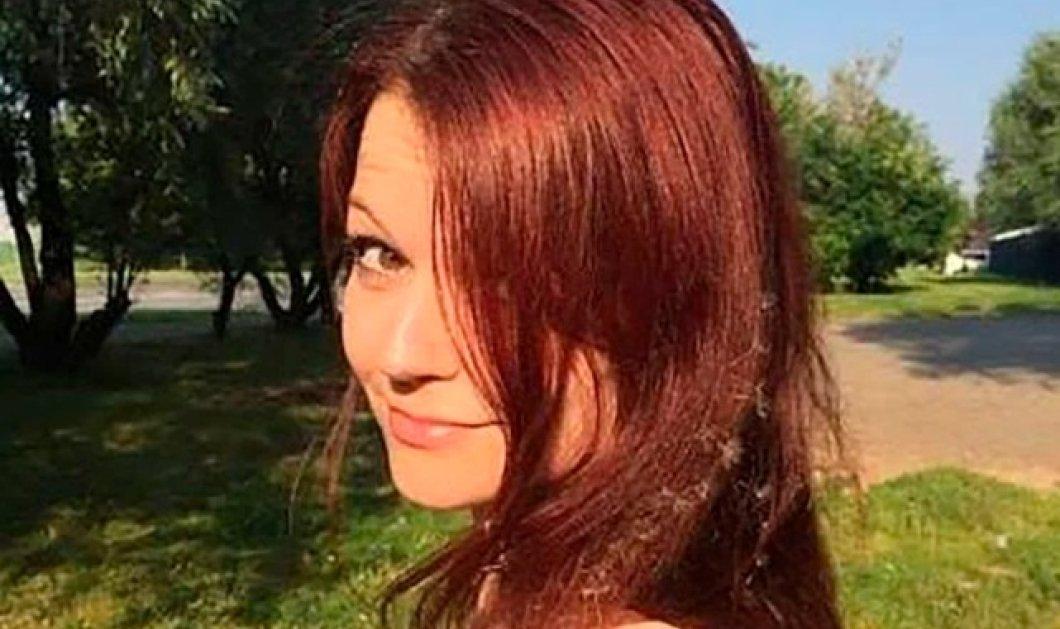 Η Γιούλια Σκριπάλ ξύπνησε για λίγο μετά την επίθεση με νευροτοξικά- Σε κρίσιμη κατάσταση με τον πατέρα της - Κυρίως Φωτογραφία - Gallery - Video