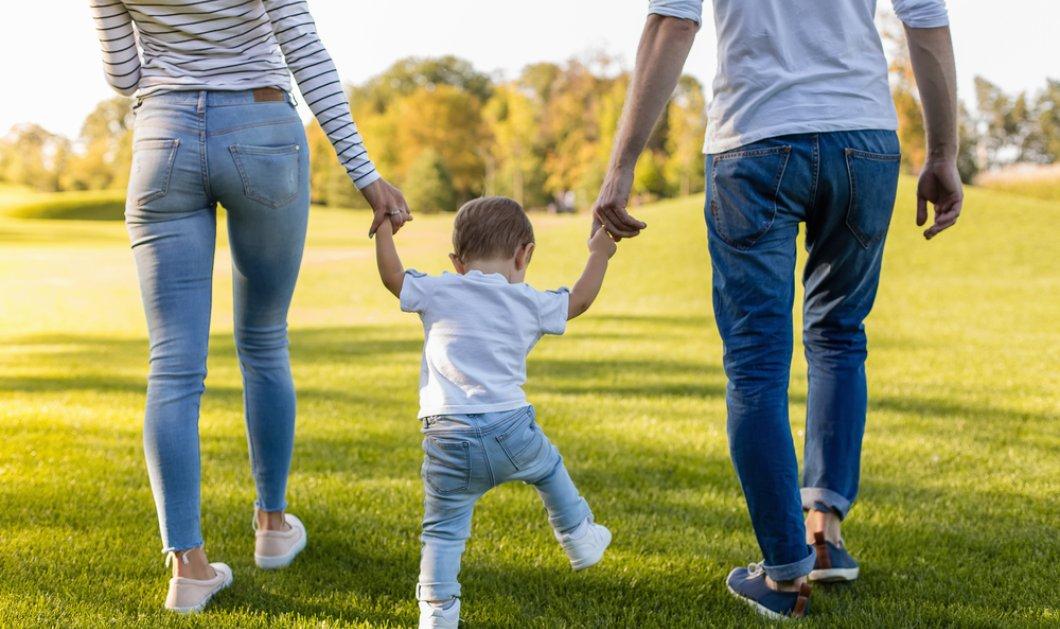 Ποιοι δικαιούνται επίδομα παιδιού και πότε θα καταβληθεί- Όλες οι λεπτομέρειες - Κυρίως Φωτογραφία - Gallery - Video