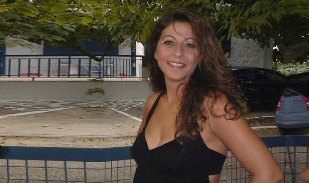 Νέα δεδομένα για τον θάνατο της σεφ Σόνιας Αρμακόλα στη Σκιάθο-Τι αποφαίνεται ο ιατροδικαστής - Κυρίως Φωτογραφία - Gallery - Video