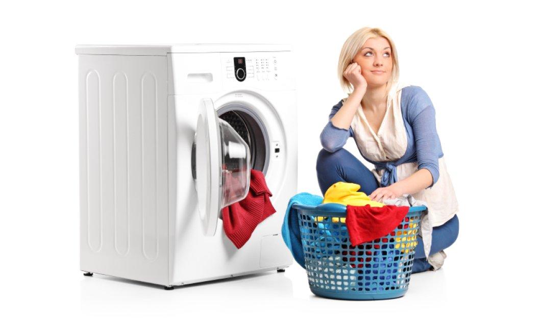 Ποιο είναι το μυστικό για να μαλακώσετε τις σκληρές πετσέτες; - Κυρίως Φωτογραφία - Gallery - Video