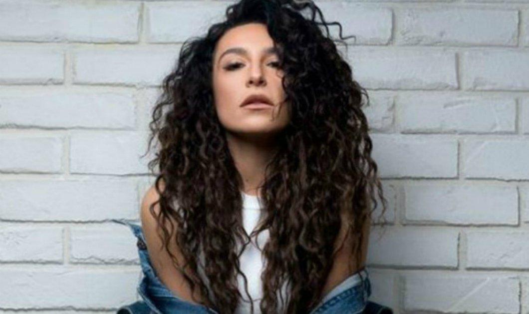 Eurovision 2018: Αυτό είναι το video clip του τραγουδιού  της Γιάννας Τερζή που θα μας εκπροσωπήσει φέτος (ΒΙΝΤΕΟ) - Κυρίως Φωτογραφία - Gallery - Video