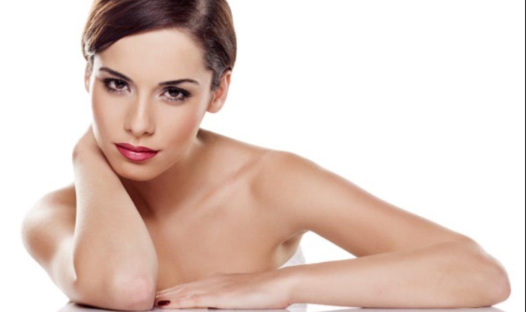 Συμβουλές για να απαλλαγείτε από την ανεπιθύμητη τριχοφυία- Πως θα βγάλετε σωστά το μουστάκι; - Κυρίως Φωτογραφία - Gallery - Video