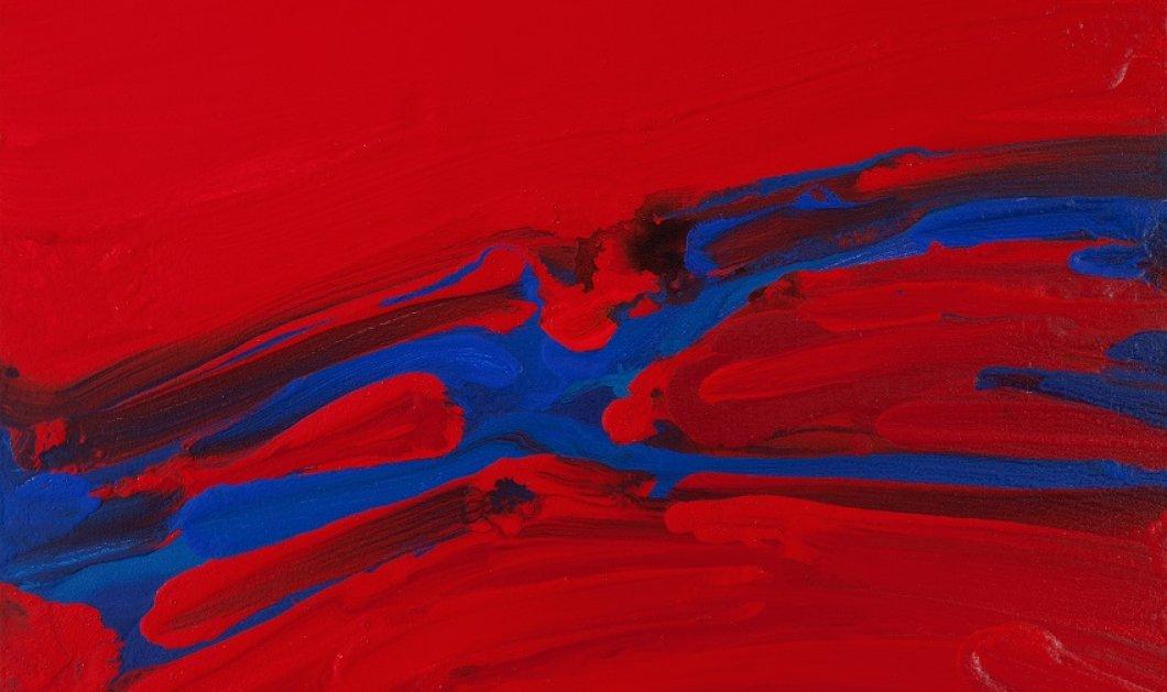 """Διπλή ατομική έκθεση με τίτλο """"Μνήμη"""" αφιερωμένη στον διεθνή καλλιτέχνη Κώστα Πανιάρα από τη γκαλερί Citronne στον Πόρο (ΦΩΤΟ) - Κυρίως Φωτογραφία - Gallery - Video"""