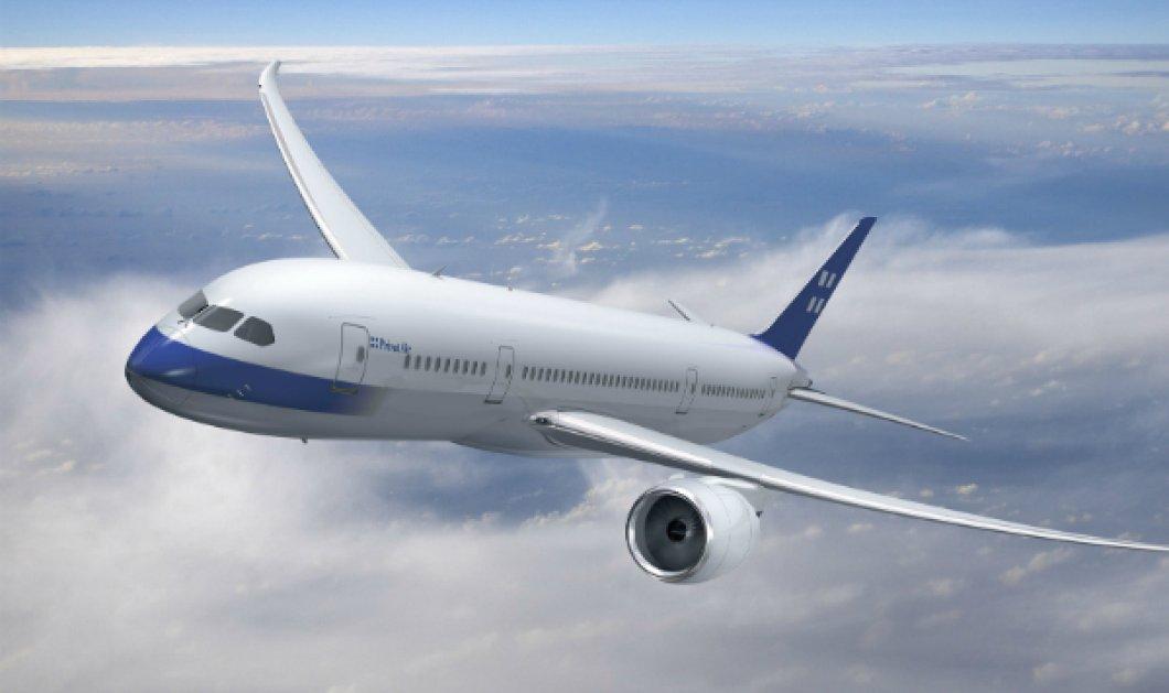 Good news: Θετικός ο απολογισμός της Fraport για την πρώτηχρονιάδιαχείρισης των 14 περιφερειακών αεροδρομίων στην Ελλάδα - Κυρίως Φωτογραφία - Gallery - Video
