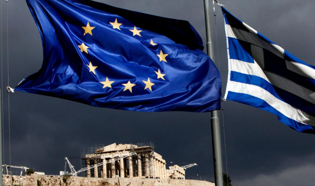 Οι τρεις βασικές προϋποθέσεις για βιώσιμη επιστροφή της Ελλάδας στις αγορές- Τι αναφέρει η έκθεση της Goldman Sachs  - Κυρίως Φωτογραφία - Gallery - Video
