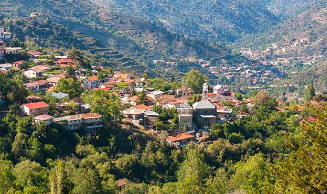Συνταρακτικές εξελίξεις στο έγκλημα της Κύπρου: Συνελήφθη ο 33χρονος Ελληνοκύπριος που σχεδίαζε τον φόνο 5 χρόνια- Όλες οι λεπτομέρειες - Κυρίως Φωτογραφία - Gallery - Video