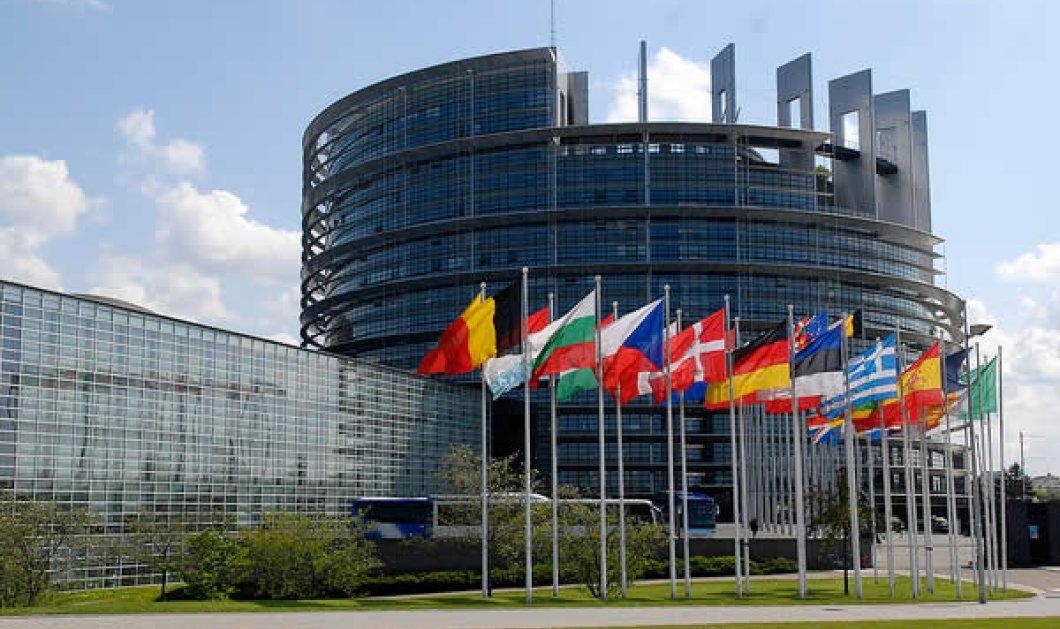 """Ευρωεκλογές 2019: Ορίστηκαν οι ημερομηνίες για την """"στιγμή της Ευρώπης"""" - Κυρίως Φωτογραφία - Gallery - Video"""